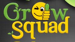 Grow Squad
