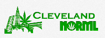 Cleveland Norml